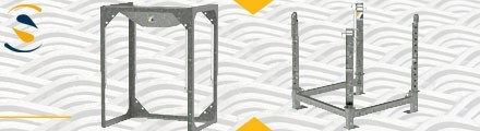 Univers du big-bag