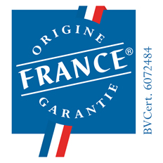 Secatol Origine France Garantie