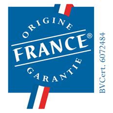 Secatol Origine France Garantie
